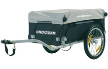 CROOZER remorque Cargo 16
